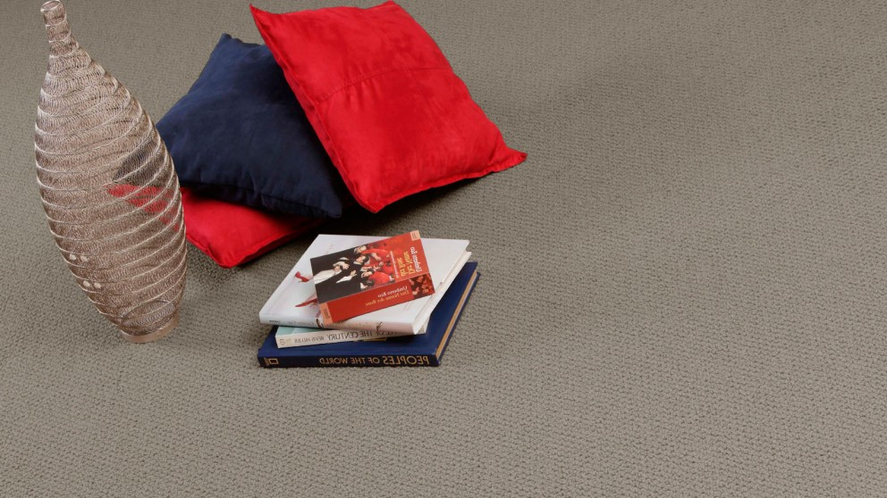 Naturally Smart Indulgent Compassion Carpet Flooring