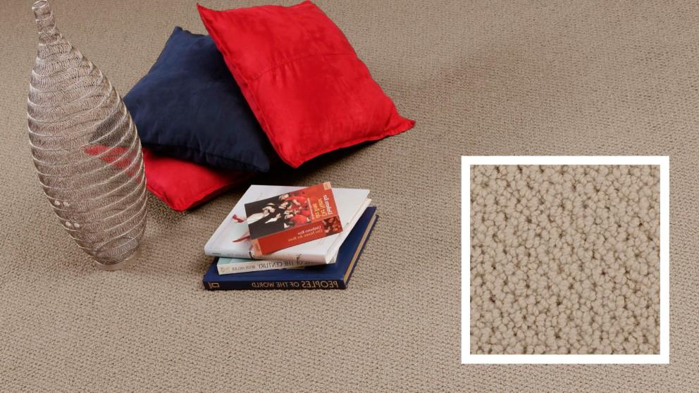 Naturally Smart Indulgent Carpet Flooring