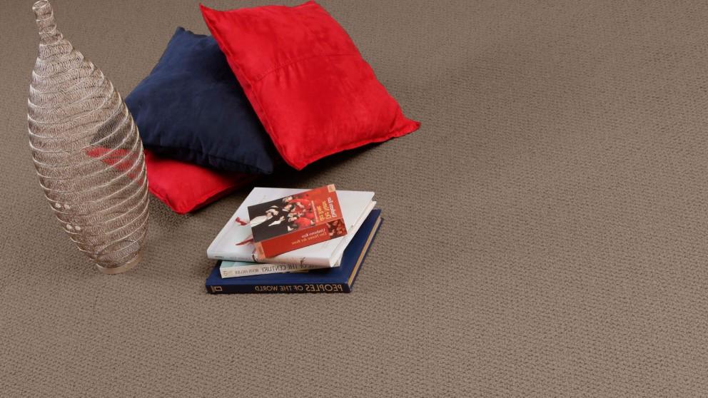 Naturally Smart Indulgent Delicate Carpet Flooring