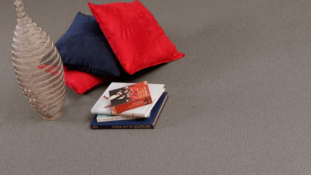 Naturally Smart Indulgent Desire Carpet Flooring