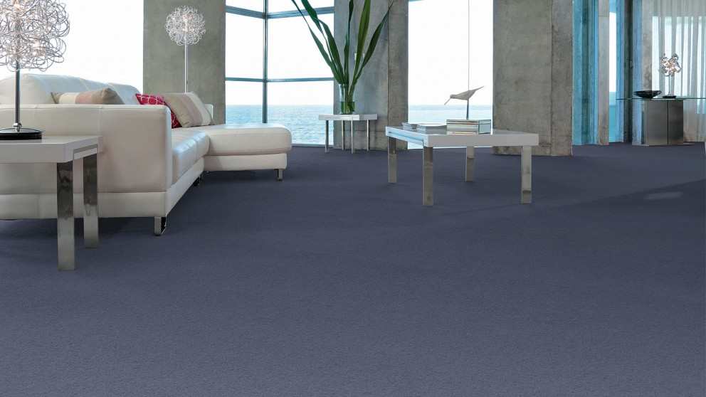 Naturally Smart Enticing Charm Flooring