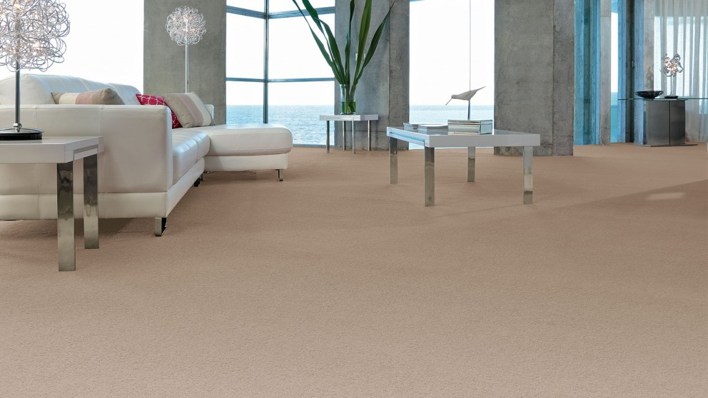 Naturally Smart Enticing Angelic Carpet Flooring