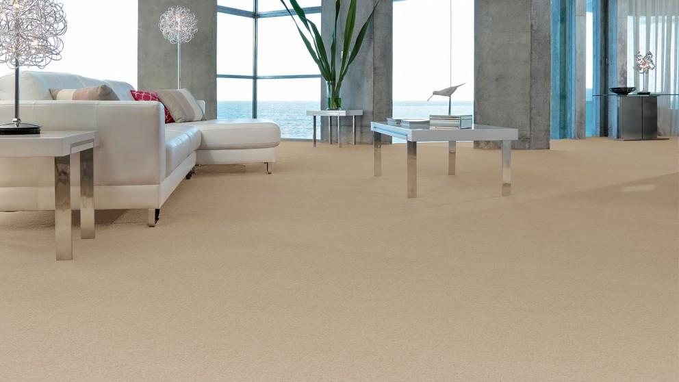 Naturally Smart Enticing Dazzle Carpet Flooring