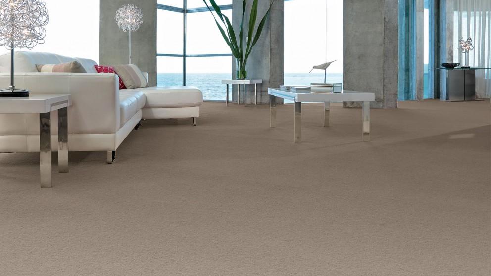 Naturally Smart Enticing Abstract Carpet Flooring