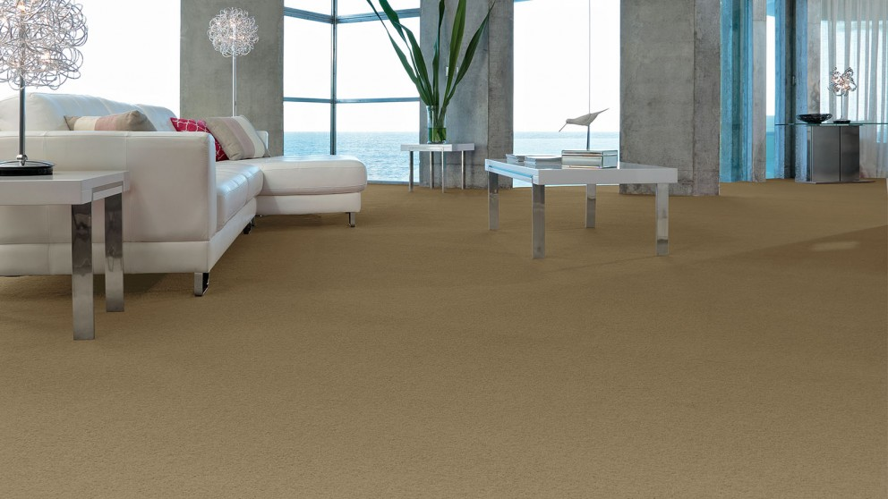 Naturally Smart Enticing Debonair Flooring