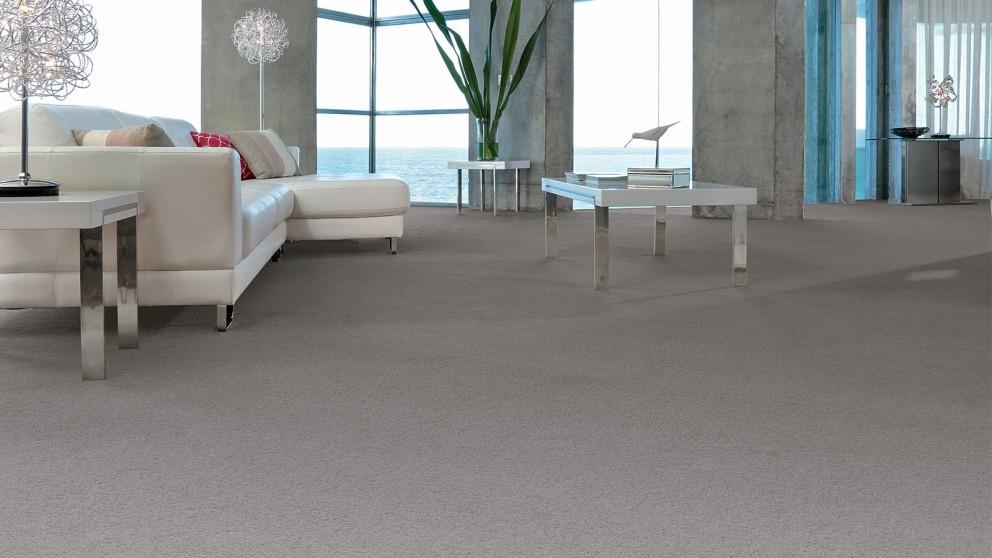 Naturally Smart Enticing Allure Flooring
