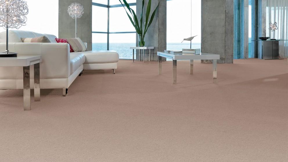 Naturally Smart Enticing Mystic Carpet Flooring