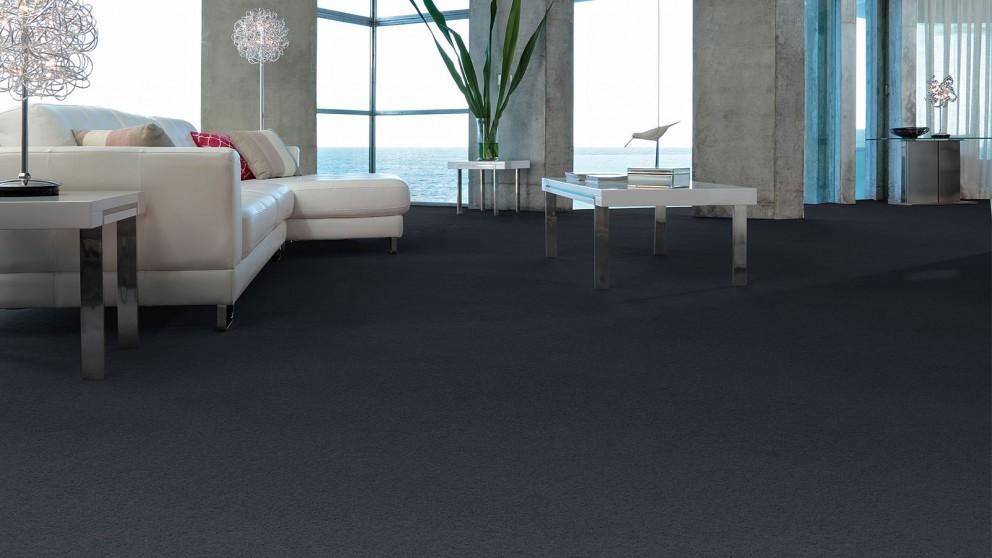 Naturally Smart Enticing Gallant Flooring