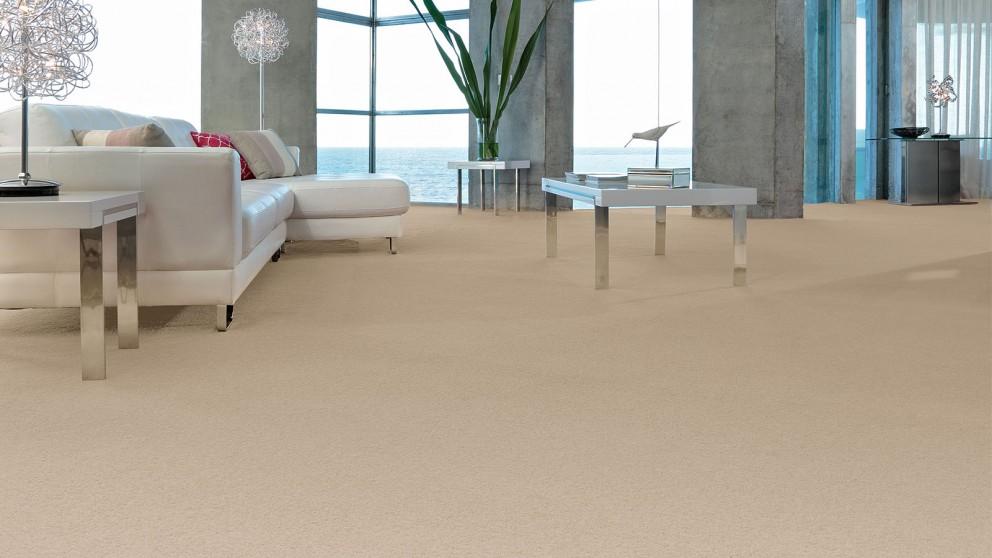 Naturally Smart Enticing Aura Carpet Flooring