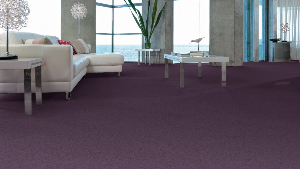 Naturally Smart Enticing Noble Flooring