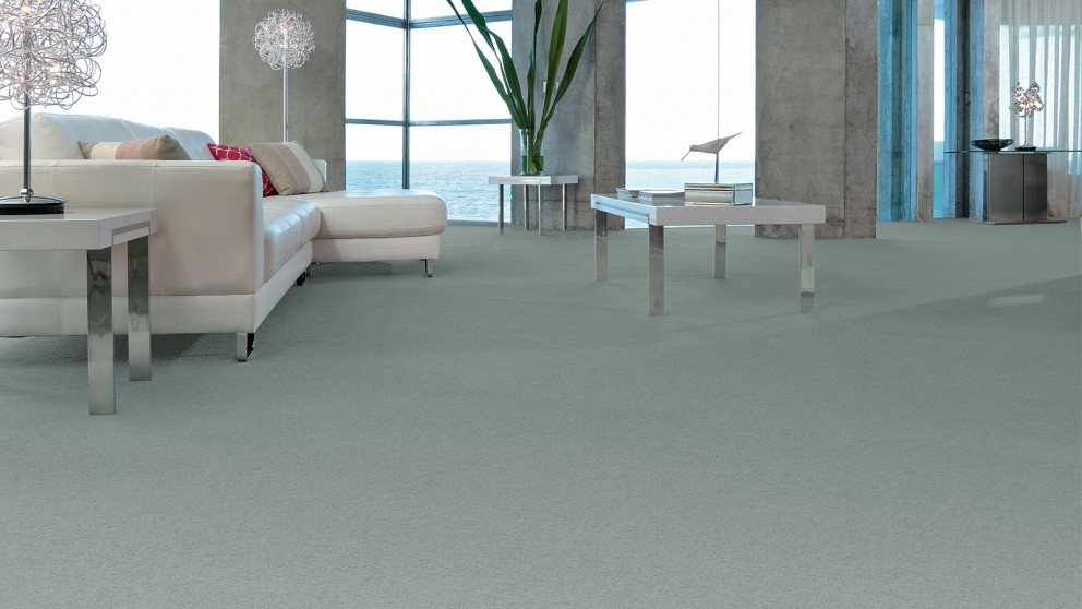 Naturally Smart Enticing Gleam Carpet Flooring
