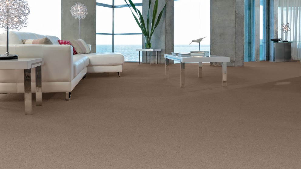 Naturally Smart Enticing Authentic Carpet Flooring