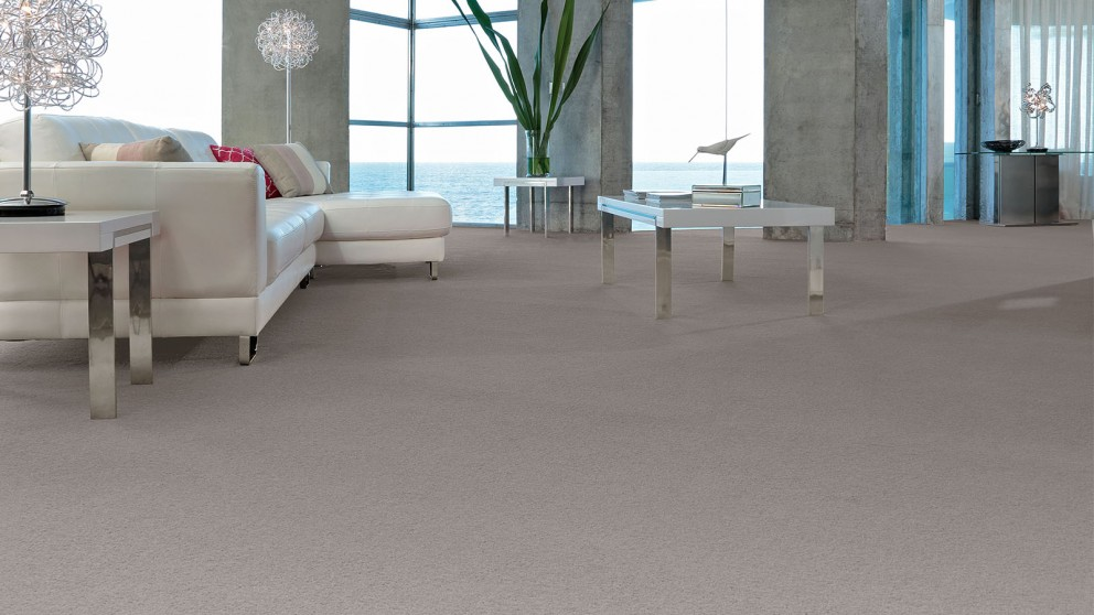 Naturally Smart Enticing Novel Carpet Flooring