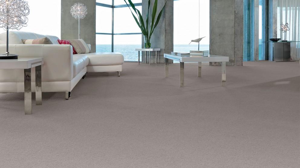 Naturally Smart Enticing Novel Carpet Flooring