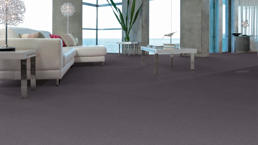 Naturally Smart Enticing Beacon Carpet Flooring