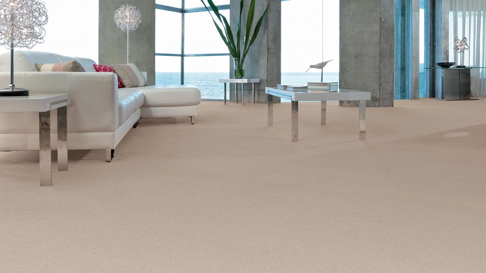 Naturally Smart Enticing Hussey Carpet Flooring