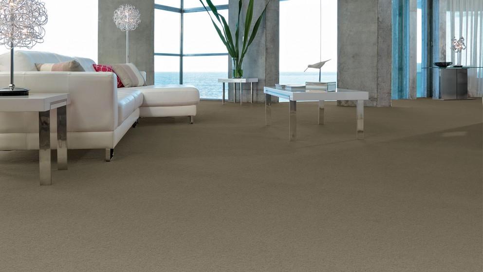 Naturally Smart Enticing Blaze Flooring