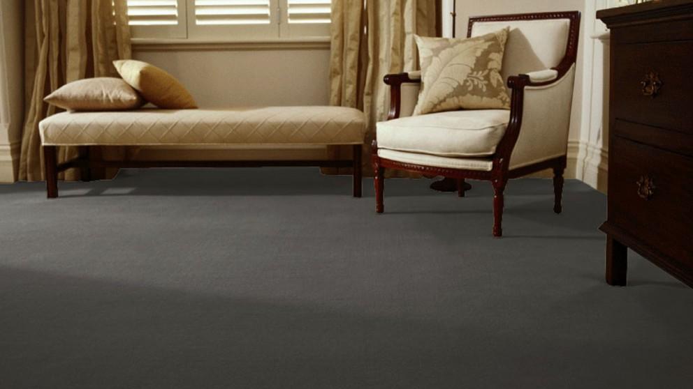 Naturally Smart Supreme Mocha Carpet Flooring