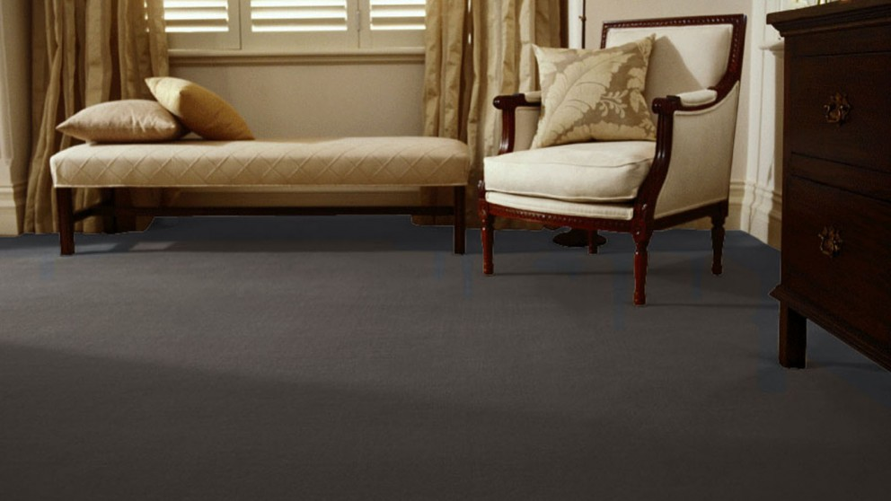 Naturally Smart Supreme Suede Carpet Flooring