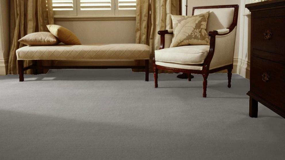 Naturally Smart Supreme Whisper Carpet Flooring