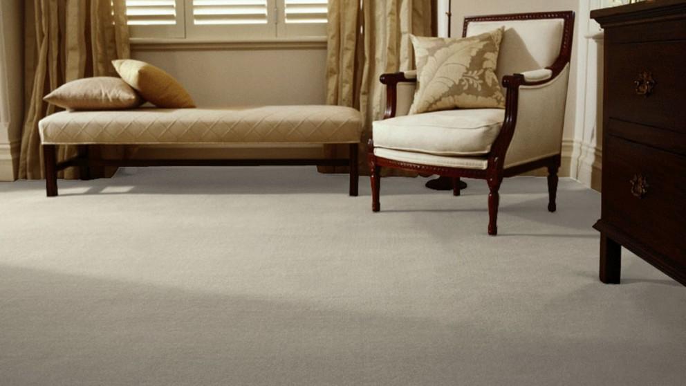 Naturally Smart Supreme Skin Carpet Flooring