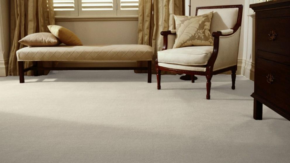 Naturally Smart Supreme Powder Puff Carpet Flooring