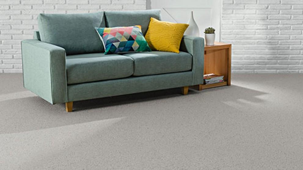 Naturally Smart Textured Havana Carpet Flooring