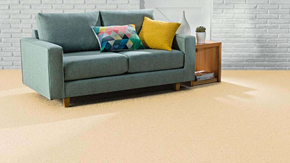 Naturally Smart Textured Jacqueline Carpet Flooring