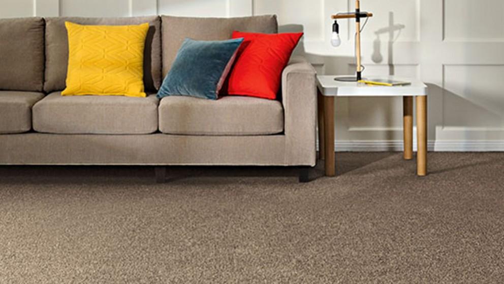 Naturally Smart Unique Accord Carpet Flooring