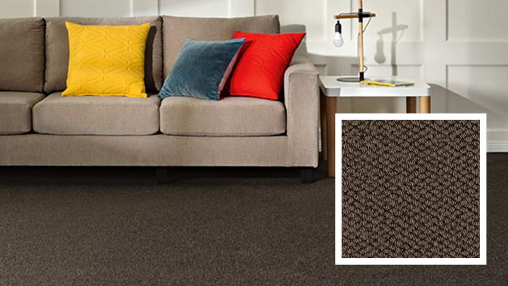 Naturally Smart Unique Carpet Flooring
