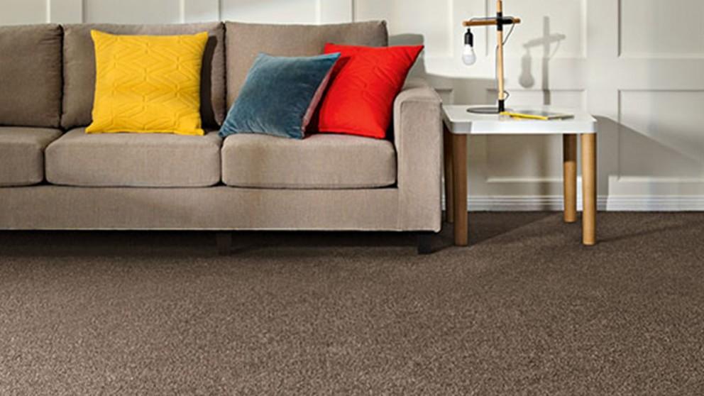 Naturally Smart Unique Mystic Carpet Flooring
