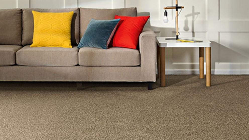 Naturally Smart Unique Regal Carpet Flooring