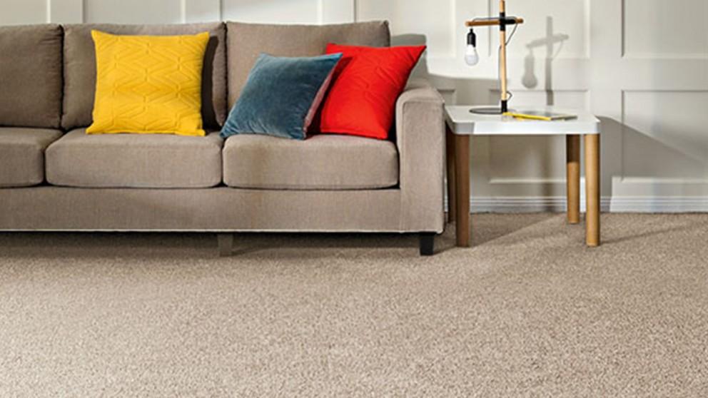 Naturally Smart Unique Sandscape Carpet Flooring