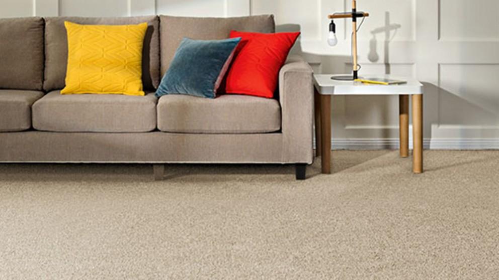 Naturally Smart Unique Vintage Carpet Flooring