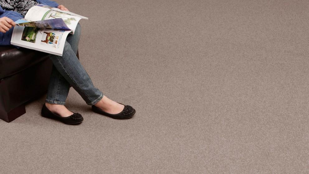 Naturally Smart Vivacious Cheerful Carpet Flooring