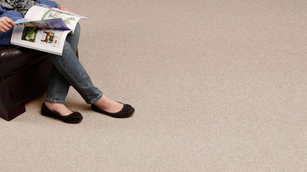 Naturally Smart Vivacious Delight Carpet Flooring