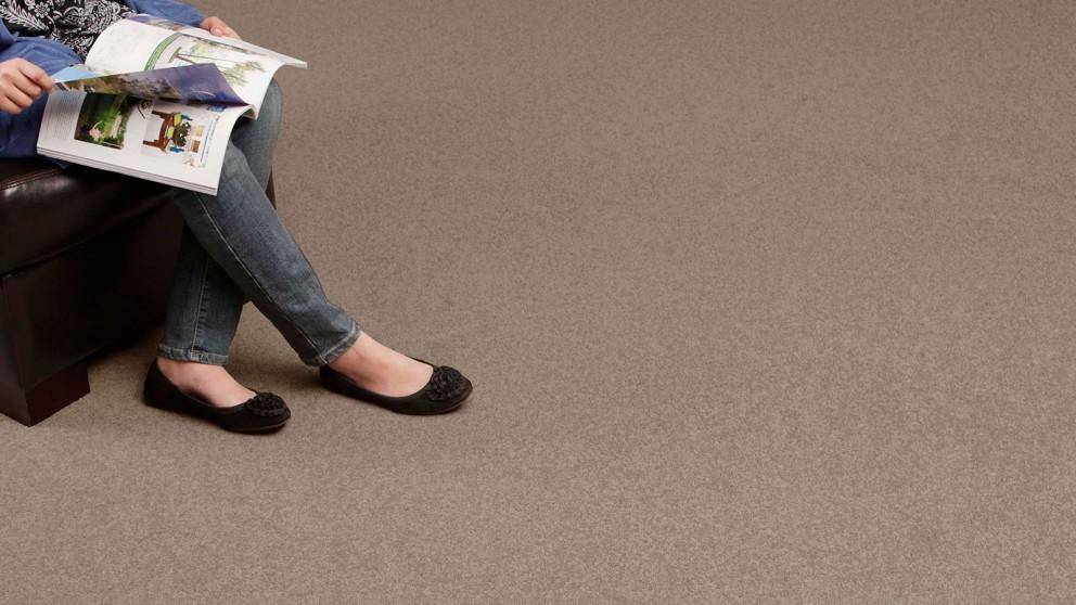 Naturally Smart Vivacious Enthuse Carpet Flooring