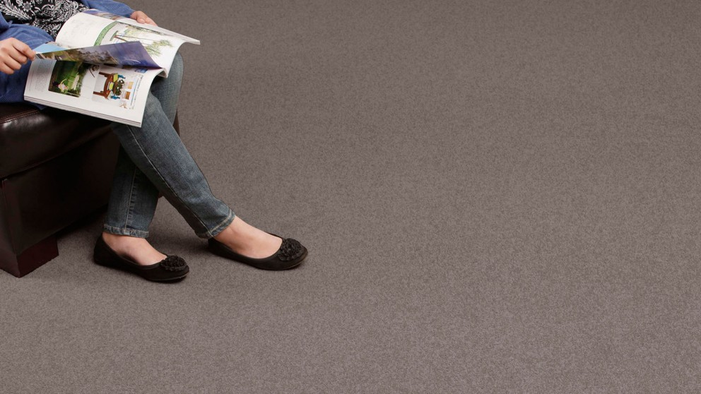 Naturally Smart Vivacious Excitement Carpet Flooring