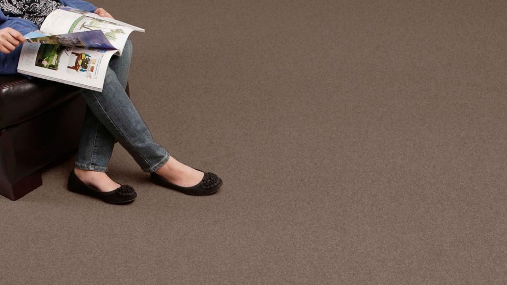 Naturally Smart Vivacious Joy Carpet Flooring