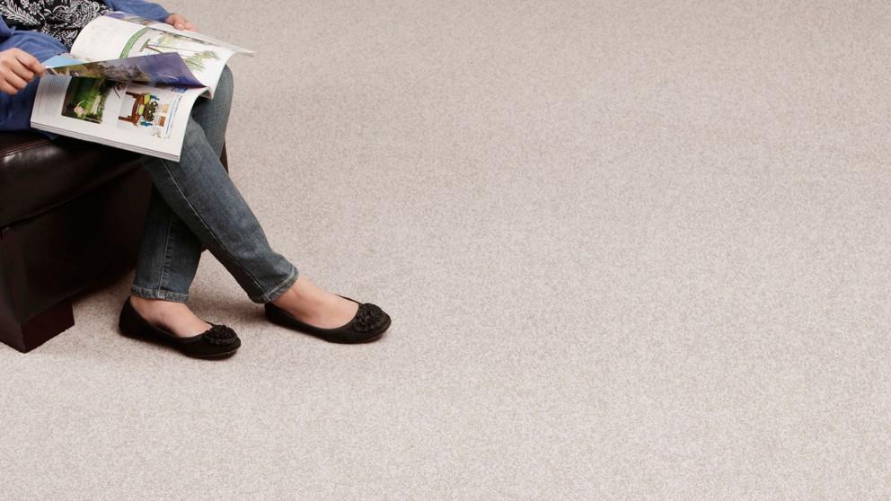 Naturally Smart Vivacious Sparkle Carpet Flooring