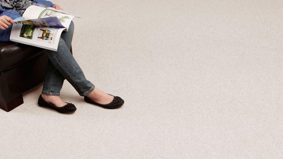 Naturally Smart Vivacious Spirit Carpet Flooring