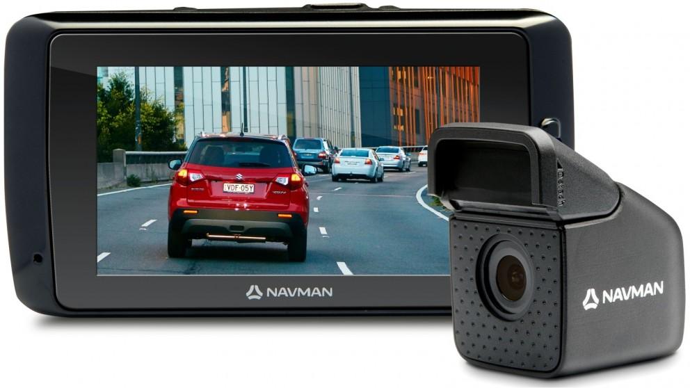 Navman GPS stuurprogramma's download - …