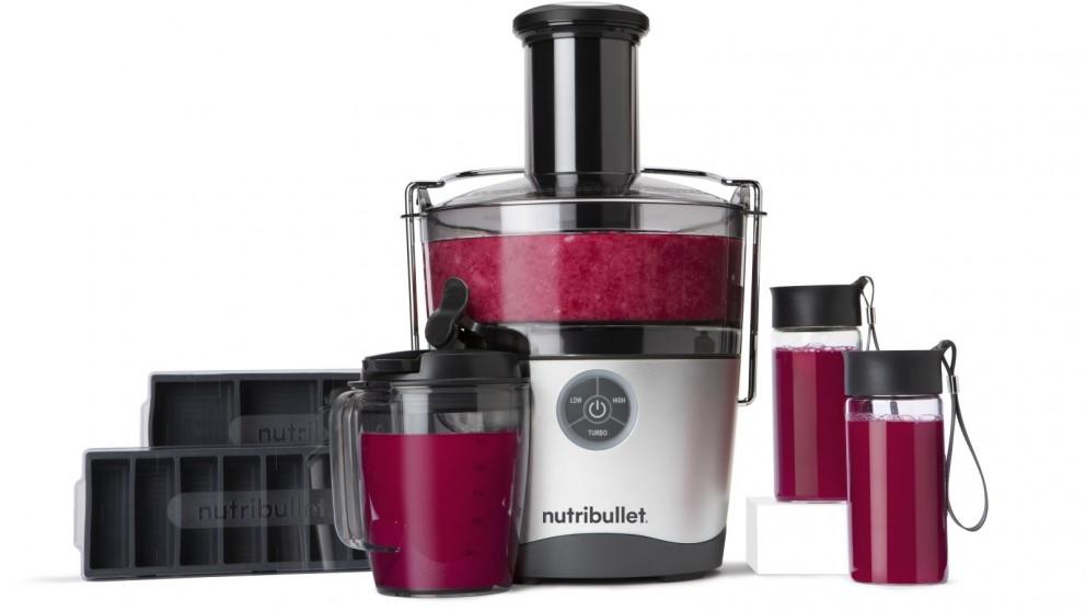 NutriBullet Juicer Pro 1000W Juicer