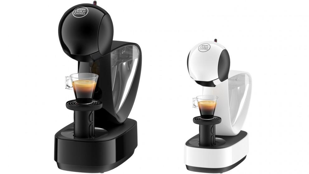Nescafe Dolce Gusto Infinissima Coffee Machine