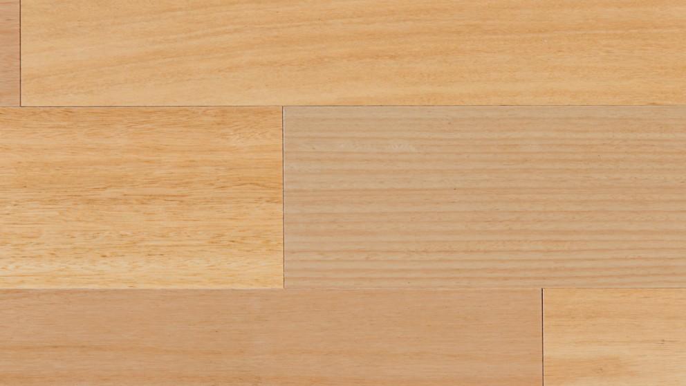 Big River New Generation Tasmania Oak Timber Flooring