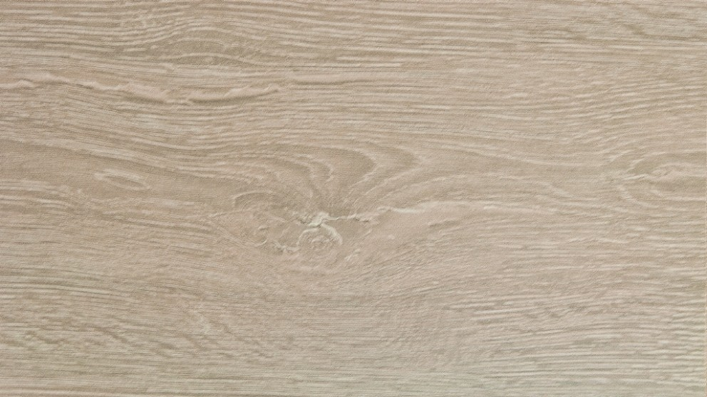 Nifti Ezyclic Laminate Flooring - Arctic Oak