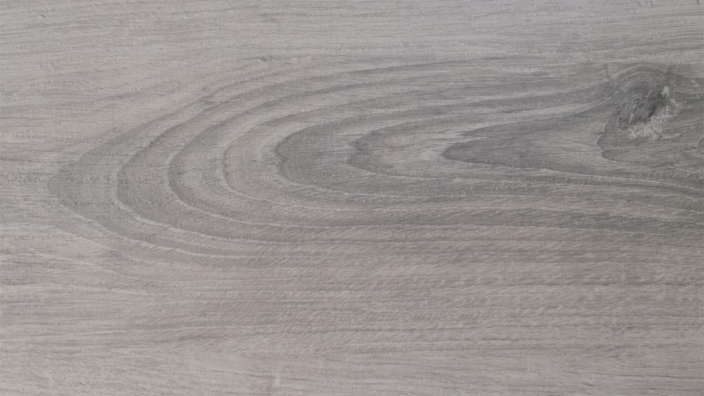 Buy Nifti Ezyclic Ash Flow Laminate Flooring Harvey