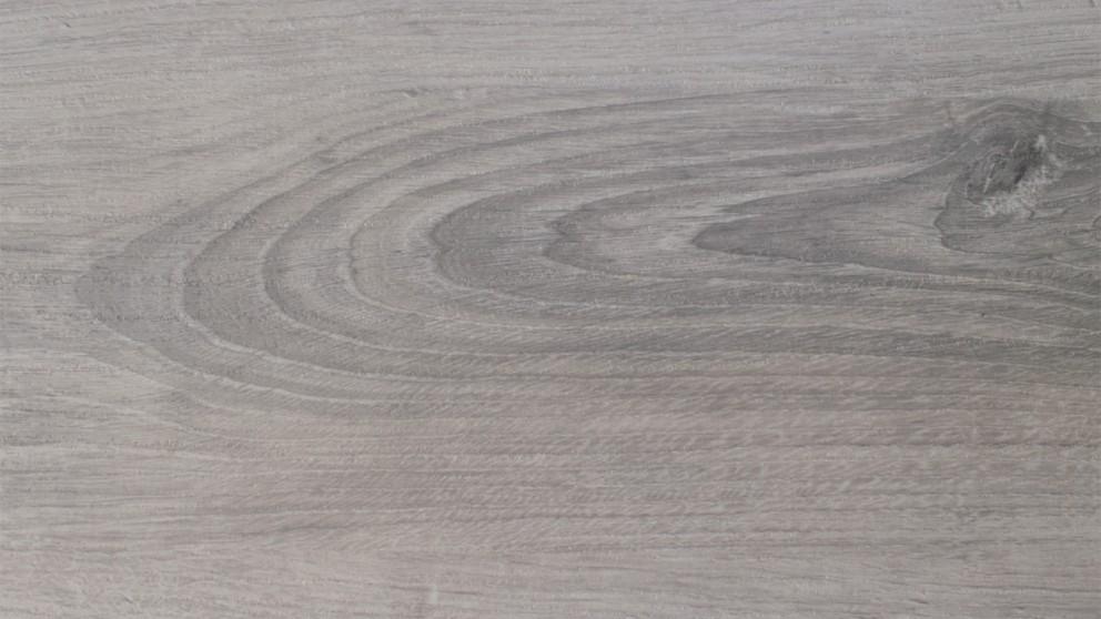 Nifti Ezyclic Ash Flow Laminate Flooring