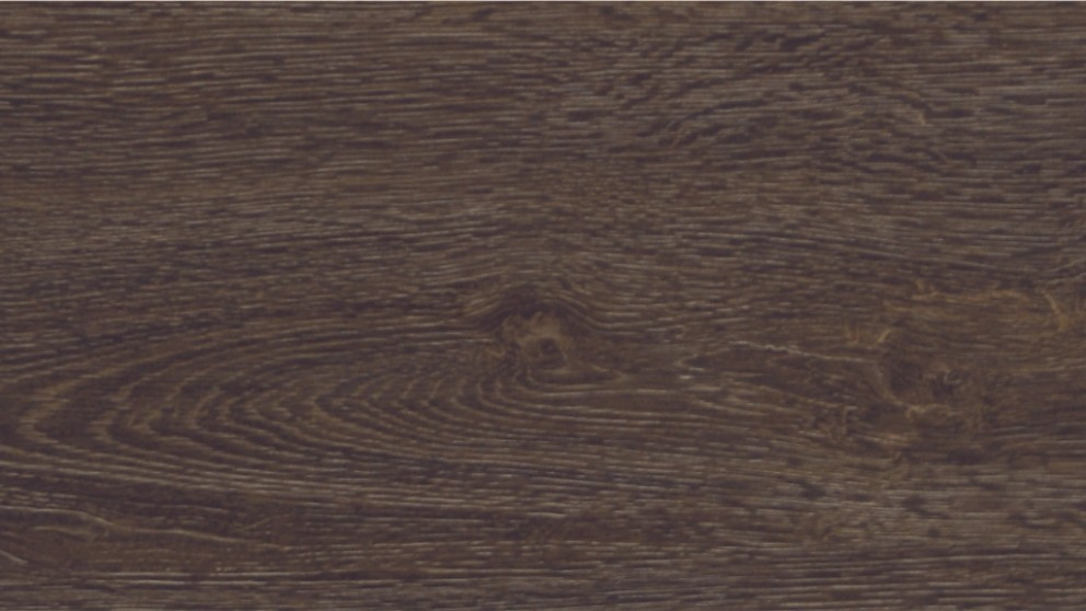 Nifti Ezyclic Urban Oak Laminate Flooring