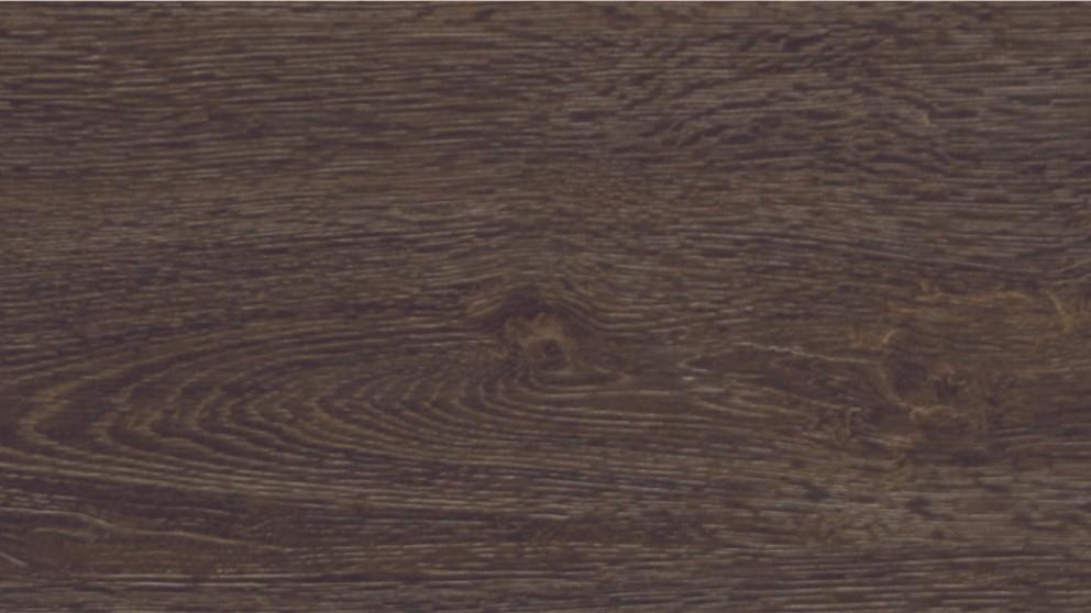 Nifti Ezyclic Laminate Flooring - Urban Oak